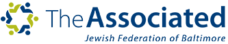 The Associated Inspiring Jewish Community
